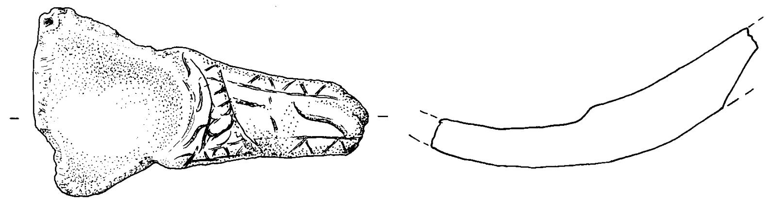 Fynd från Birka